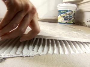 кладка керамической плитки - Нужные схемы и описания для всех.