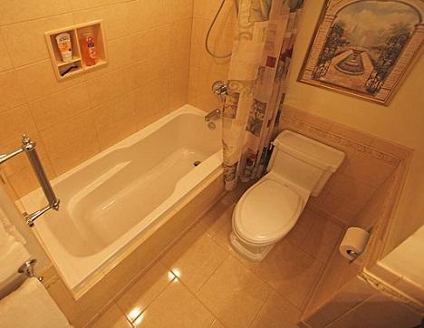 Плитка в ванную комнату фото дизайн в