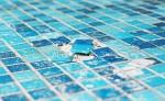 Ремонт бассейна на все 100% в кратчайшие сроки